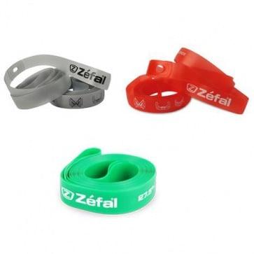 Zefal Rim Tape Set of 2