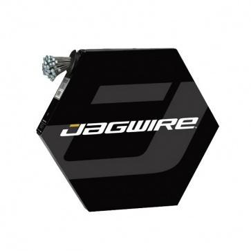 Jagwire 8009852-4 Sport  MTB 100piece