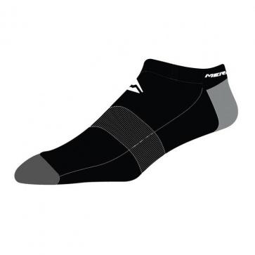 Merida Cycling Short Socks