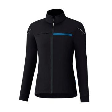 Shimano Windbreak Women's Jacket Black