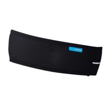 Shimano Thermal Headband-Black
