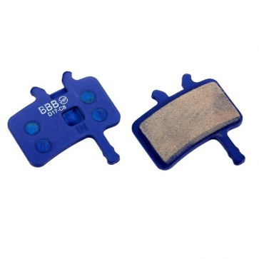 BBB BBS-42 DiscStop Brake Pads Avid Juicy 3 5 7 Ultimate