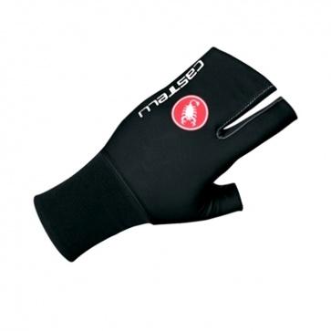 Castelli Aero Speed Glove Black