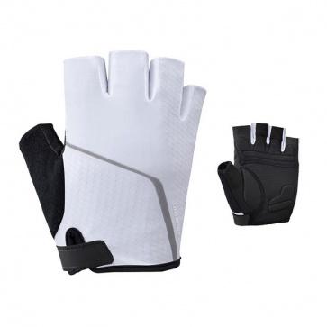 Shimano Original Glove White