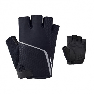 Shimano Original Glove Black