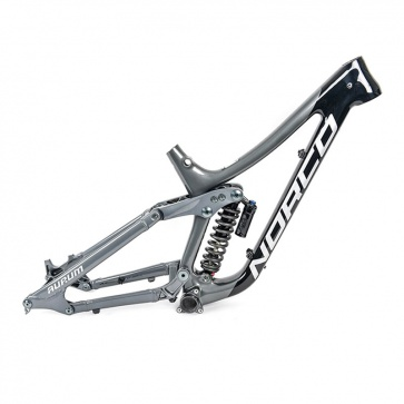 Norco Aurum Carbon Frameset 27.5x200mm