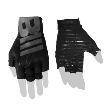 BM Works Pro Glove Black