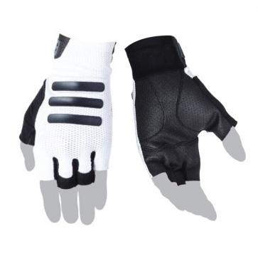 BM Works Aero Glove White