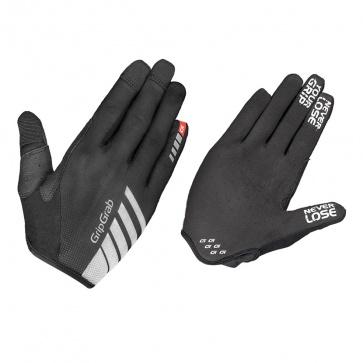 GripGrab Racing Glove Black