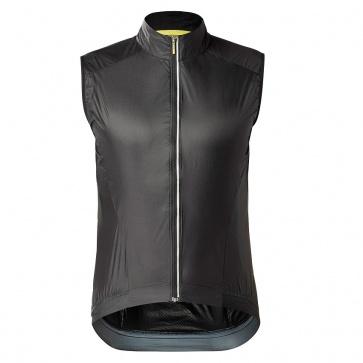 Mavic Essential Vest Black