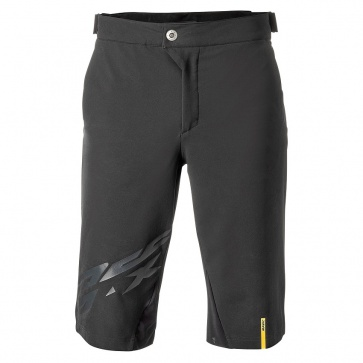 Mavic Deemax Pro Short Black