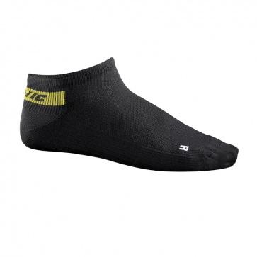Mavic Cosmic Low Sock Black