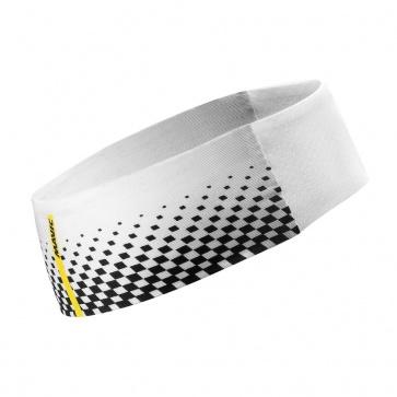 Mavic Cosmic Headband