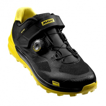 Mavic MTB XA Pro Shoe
