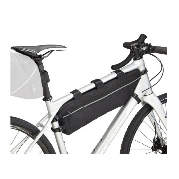 Merida Gravel Bike Frame Bag M