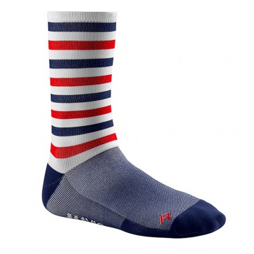 Mavic Cosmic High Sock Ltd France