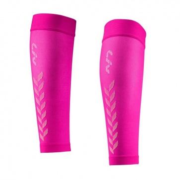 Giant Liv Elation Compression Sleeve Pink