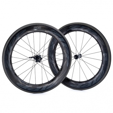 Zipp 808 NSW Carbon Clincher Wheelset