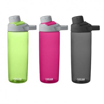 Camelbak Water Bottle Chute Mag 0.6L