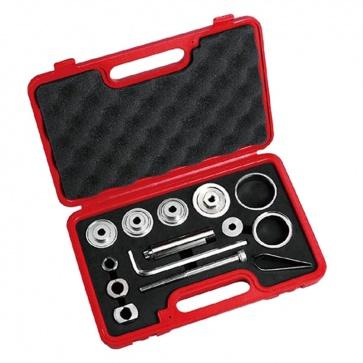 Ray Cheng TBX06 BB Replacement Tool BB86 BB30