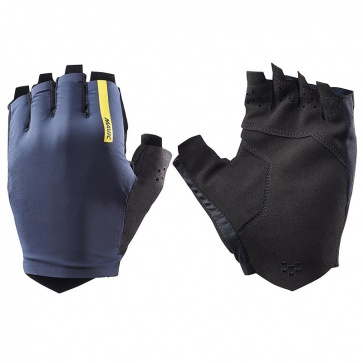 Mavic Cosmic Pro Glove Eclips Blue