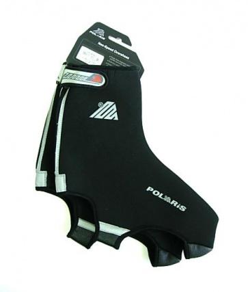 Polaris Neo Speed Overshoes road bike shoe cover