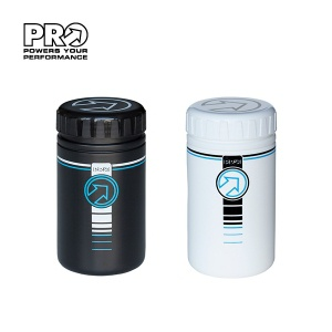 Shimano Pro Storage Tool Bottle 500cc