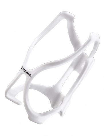 Lezyne Flow Bottle Cage 2 Colors
