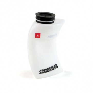Profile Aqualite Water Bottle 22oz Bicycle Cycling