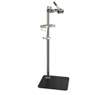 Parktool PRS-3.2-1 Single Arm Professional Workstand