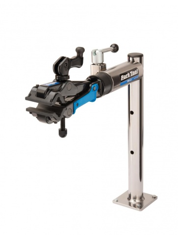 Park Tool PRS-4.2-2 Bench Mount 100-3D Repair Stand