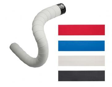 Shimano Sport Comfort Handlebar Tape 4Colors