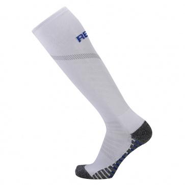 Rexy Speed Compression Knee Socks