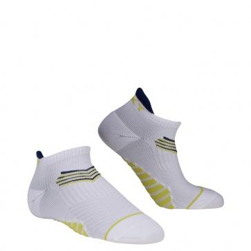 Rexy Stroke AeroCool Sneakers Sports Socks