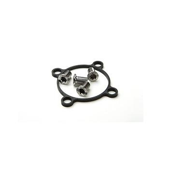 Race Face 104 BCD 2X Sixc Spider Part