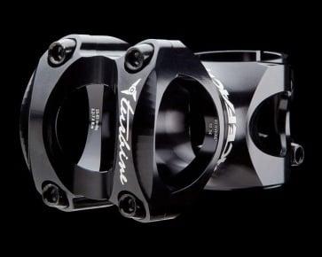 Race Face Turbine Stem 6D 1 1/8 35x60mm Black