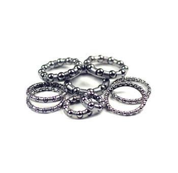 Wheels Mfg Ball Retainer 3/16x7 Bag/10