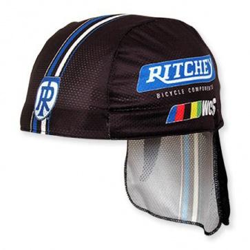 Pace Coolmax Skull Cap Cycling Inner Helmet