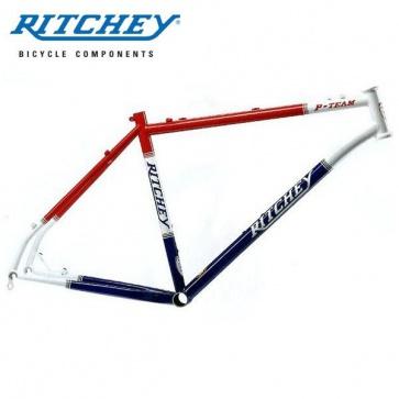 Ritchey P-Team 26inch MTB Frame