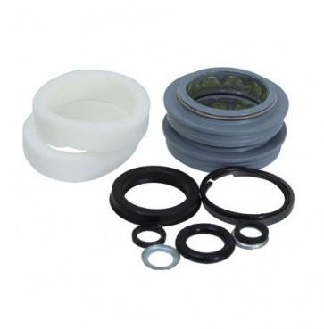 RockShox 12 Service Kit Basic Recon Silver Coil
