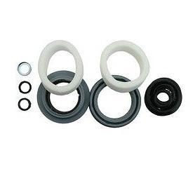 RockShox AM 12 Service Kit Basic Sektor RL Dual Position Coil
