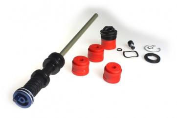 Rockshox Boxxer Air Spring Upgrade Kit 00.4018.783.001
