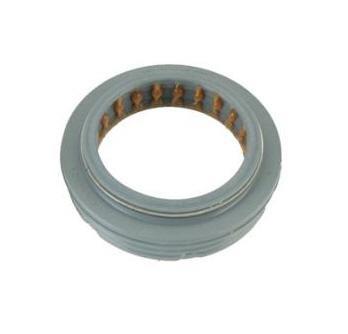 RockShox Domain Lyrik Boxxer Dust Seal 35mm