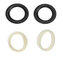Rockshox Dust Seal Foam Ring Kit 30x5mm A1 XC30 Gold