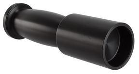 Rockshox Dust Seal Installer Tool 32mm Bluto RS