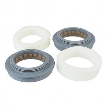 Rockshox Dust Seal Kit Tora Recon RVL Reab 32mm