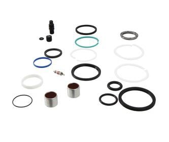 Rockshox Rear Shock Service Kit Vivid 11-12 11.4115.100.010