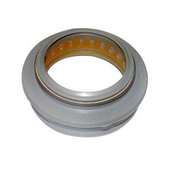 RockShox Reba Pike Boxxer Dust Seal 32mm