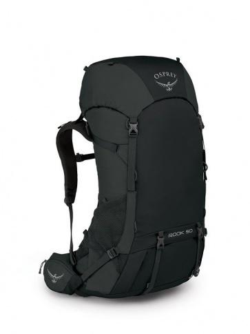 Osprey Rook 50 Backpack