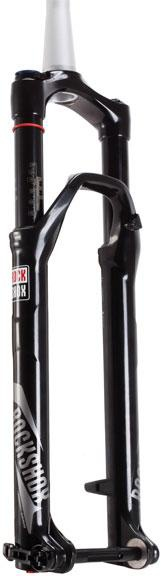 Rock Shox SID-RL +1L Boost